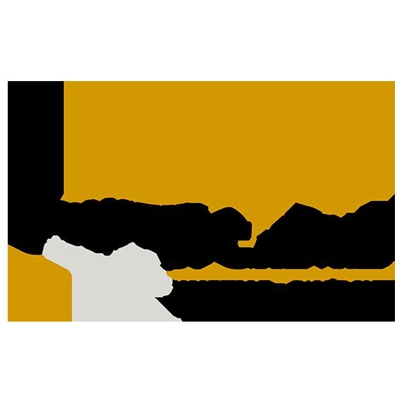 Fédération - Conseil du Cheval Nouvelle-Calédonie